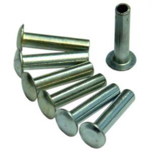 Металлическая фурнитура, крепежные элементы