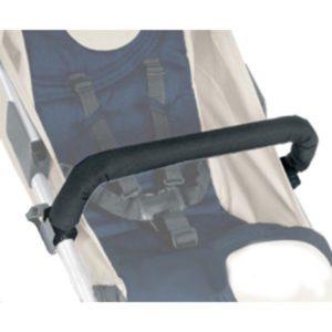 Бампера для детской коляски