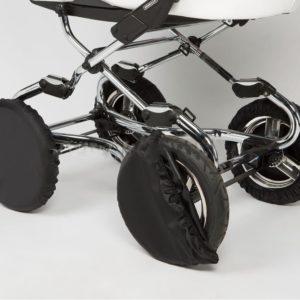 Аксессуары и инструменты для колясок