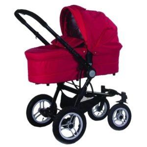 Запчасти для коляски Baby Care Calipso