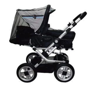 Запчасти для коляски Baby Care Manhattan Air