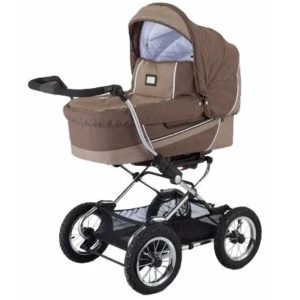 Запчасти для коляски Baby Care Michelle
