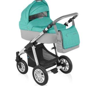 Запчасти для коляски Baby Design Dotty