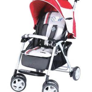 Запчасти для коляски Baby Design Tiny