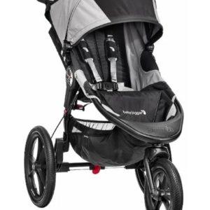 Запчасти для коляски Baby Jogger Summit X3