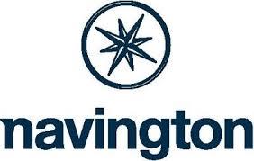 Запчасти для колясок Navington
