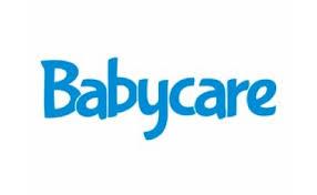 Запчасти для колясок Baby Care