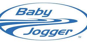 Запчасти для колясок Baby Jogger