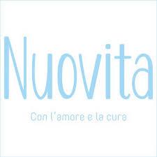 Запчасти для колясок Nuovita
