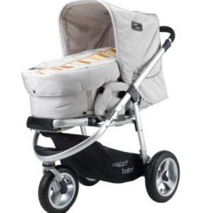 Запчасти для коляски Happy Baby Catherine