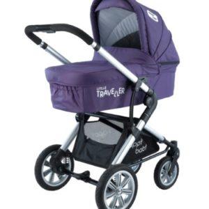 Запчасти для коляски Happy Baby Letitia