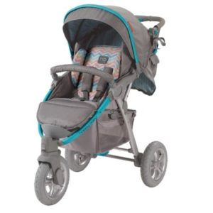 Запчасти для коляски Happy Baby Neon Sport