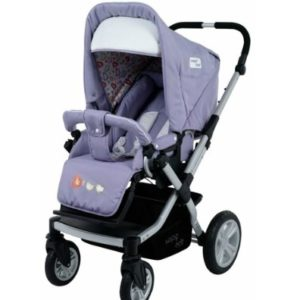 Запчасти для коляски Happy Baby Sophie