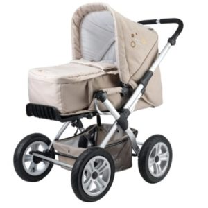 Запчасти для коляски Happy Baby Tiffany