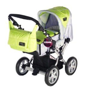 Запчасти для коляски Happy Baby Victoria