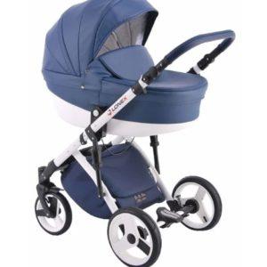 Запчасти для коляски Lonex Comfort Special Ecco