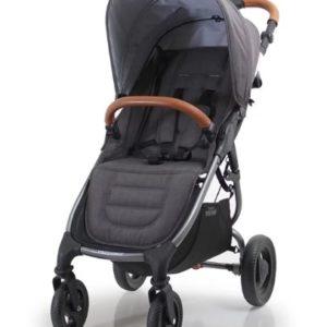 Запчасти для коляски Valco Baby Snap 4 Trend