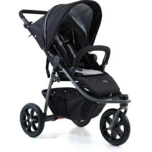 Запчасти для коляски Valco Baby Tri Mode