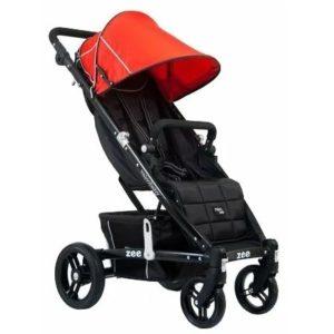 Запчасти для коляски Valco Baby Zee
