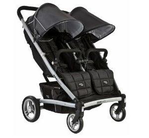 Запчасти для коляски Valco Baby Zee Two