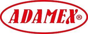 Запчасти для колясок Adamex (Адамекс)