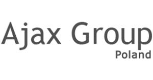 Запчасти для детских колясок Ajax Group