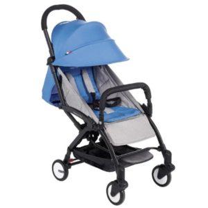 Запчасти для коляски SWEET BABY Mamma Mia