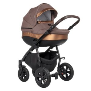 Запчасти для коляски SWEET BABY Perfetto V2
