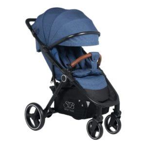 Запчасти для коляски SWEET BABY Suburban Compatto