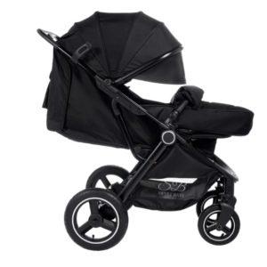 Запчасти для коляски SWEET BABY Suburban Compatto Air