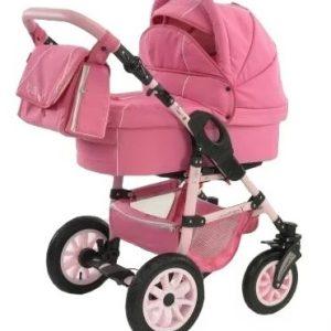 Запчасти для коляски Tako Baby boy & Baby girl